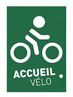 Logo-marque-Accueil-Velo